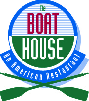 boathouse-official
