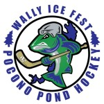 cropped-Pocono_Pond-003-1.jpg