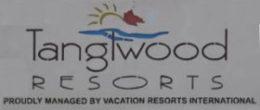 logo-tanglewood