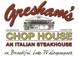 Greshams Chop House-2