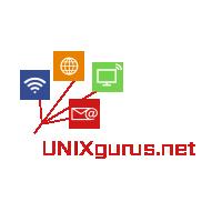 unixgurus-net