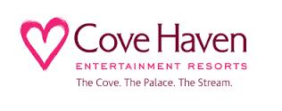 covehaven