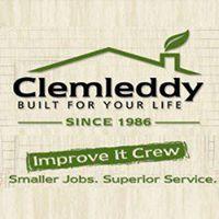 clemleddy2-logo