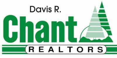 Davis Chant Logo1