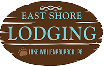 east-shore-lodging-logo