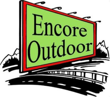 Encore Outdoor logo