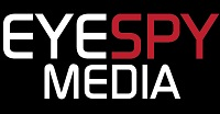 Eye Spy Media logo1