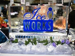 ice-sculpture-ice-works-logo