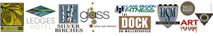 settlers-group-logo