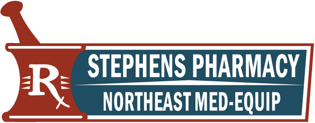 stephens-pharmacy-logo-best
