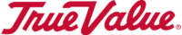 True Value corp logo
