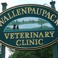 wall-vet-clinic