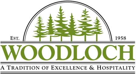 Woodloch Corporate Logo-01