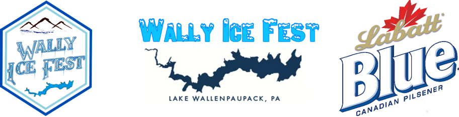 Wally Ice Fest